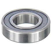 Brand-X Sealed Bearing - 6901 2RS Bearing