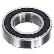 Brand-X Sealed Bearing - 6902-2RS Bearing