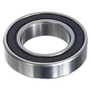 Brand-X Sealed Bearing - 6903 2RS Bearing
