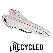 Selle San Marco Ponza Power Saddle - Cosmetic Damage 2012