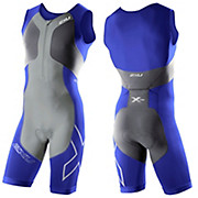 2XU G2 Compression Trisuit 2014