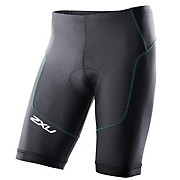 2XU G2 Long Distance Tri Short