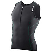 2XU G2 Long Distance Tri Singlet