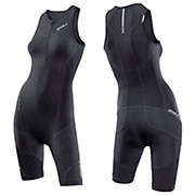 2XU LD Core Support Womens Trisuit