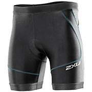 2XU Perform Tri Short 7