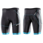2XU Perform Tri Short 9