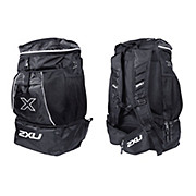 2XU 2XU Transition Bag