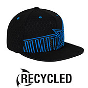 Unit Hextic Snapback Cap - Ex Display
