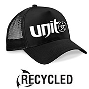 Unit Trucker Mesh Cap - Ex Display