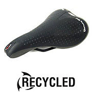 Selle Italia Eleganza Genuine Gel - Ex Display