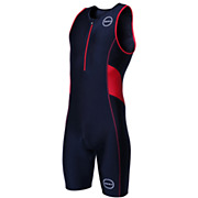 Zone3 Activate Trisuit 2015