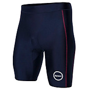 Zone3 Activate Shorts 2014