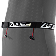 Zone3 Race Belt 2016