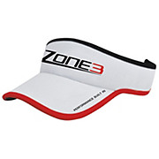 Zone3 Race Visor 2015