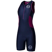 Zone3 Womens Activate Trisuit 2015