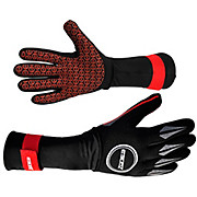 Zone3 Neoprene Swim Gloves 2014