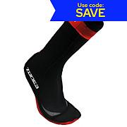 Zone3 Neoprene Swim Socks 2015