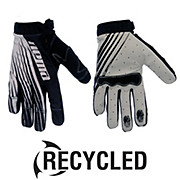 Nema Grasp Gloves - Ex Display