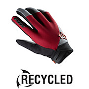 Fox Racing Reflex Gel Glove - Cosmetic Damage
