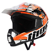 Thor Quadrant Fragment Helmet 2014