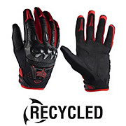 Fox Racing Bomber Glove - Ex Display