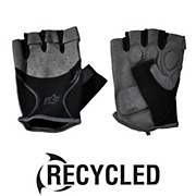 Fox Racing Reflex Gel SF Glove - Cosmetic Damage
