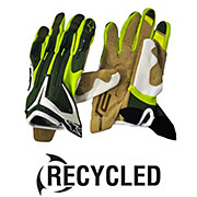 Alpinestars Jet MX Glove - Ex Display