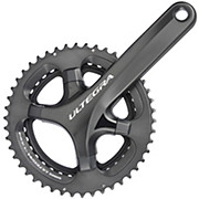 Shimano Ultegra 6800 Double CX 11 Speed Chainset