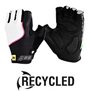 Mavic Bellissima Womens Glove - Ex Display