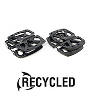 E Thirteen LG1 Pedal Wearplate set - Ex Display