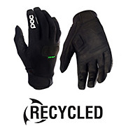 POC Index DH Glove - Ex Display