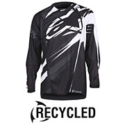 Alpinestars MTB Techstar Jersey - Cosmetic Damage