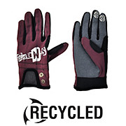 Sombrio Senza Ladies Gloves - Ex Display