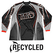 Nema Podium Long Sleeve Jersey - Ex Display