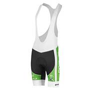An Post - Chain Reaction Bib Shorts 2014