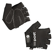 An Post - Chain Reaction Pro Gloves 2014