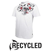 IXS Radical Tee Shirt - Cosmetic Damage 2013