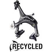 Shimano Ultegra Brake Caliper 6700 - Ex Display
