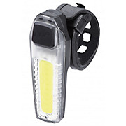 BBB Front Signal Mini Light