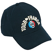 Tour de France  1903 Logo Cap 2014