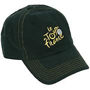 Tour de France Big Logo Cap - Style 1 2014