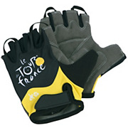 Tour de France  Cycling Gloves 2014