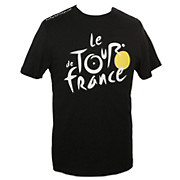 Tour de France  Logo  T-Shirt 2014