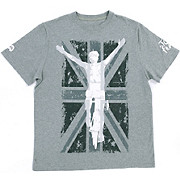 Tour de France  UK Graphic T-Shirt 2014