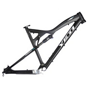 Yeti AS-R 5 Suspension Frame 2013