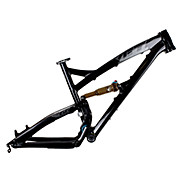 Yeti SB66 CTDA Suspension Frame 2013