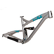 Yeti SB95 Suspension Frame - Fox RP23 2013