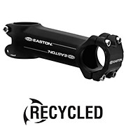 Easton EA50 Stem - Ex Display 2014