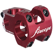 Fire Eye Talon 318 Stem