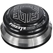Fire Eye Iris FIT 1.5 IS42-52 Headset